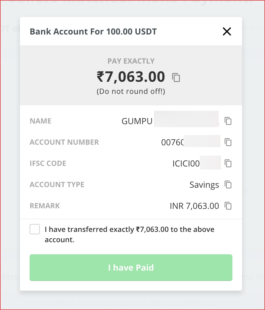 indian cryptocurrency wallet