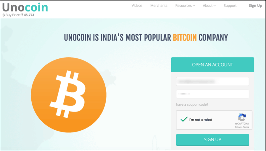signup-for-unocoin