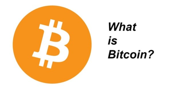 is bitcoin a sure thing