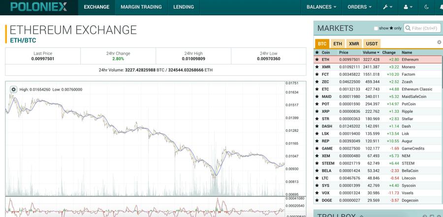 iota cryptocurrency price in india
