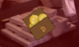 How To Trade In Amazon Gift Cards For Bitcoins Instantly