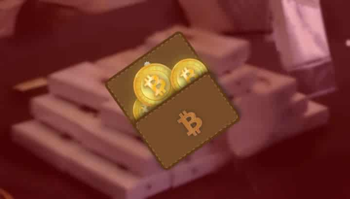 Bitcoin Wallet: Everything a Beginner Needs to know