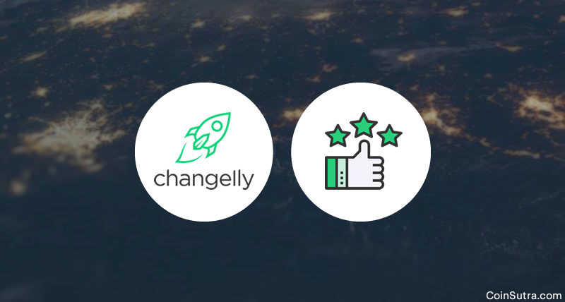 Changelly Review (2019): Is It Safe and Legit? (Read before Using)