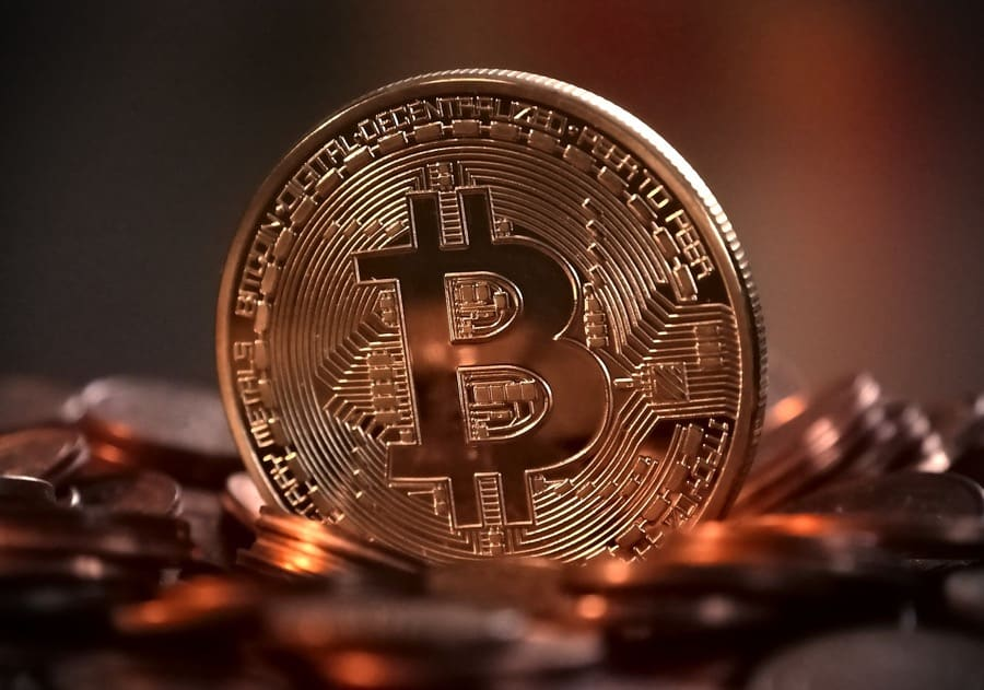 Where Do I Spend Bitcoin Here Are The Top 5 Ways To Get Started -