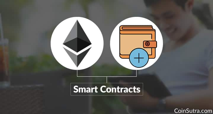 cryptocurrency trading agreement