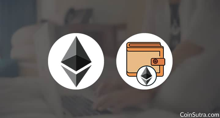 The Top 10 Best Ethereum Wallets (2018 Edition)