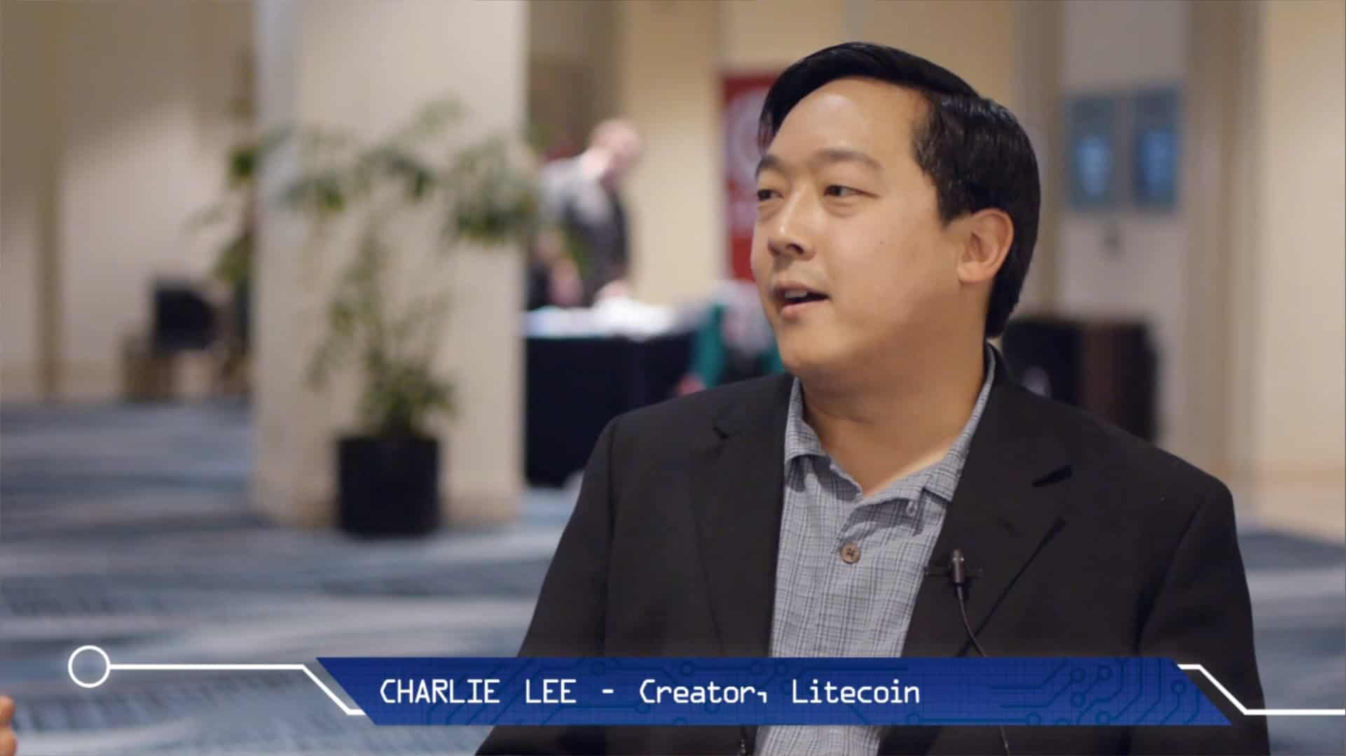 Litecoin Came From Bitcoins Core Code With Some Modifications Charlie Lee Modified The And Protocol In Way He Considered Best Order To Achieve
