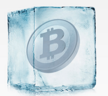 Cold Wallets