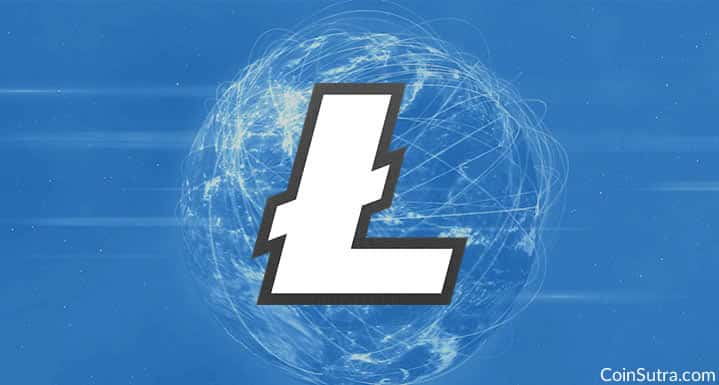 Litecoin Cryptocurrency: A Complete Guide for Absolute Beginners