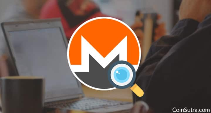 Monero Cryptocurrency: Everything You Need To Know