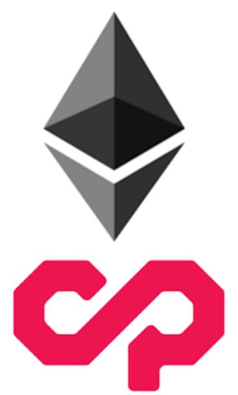 Counterparty (XCP) vs. Ethereum (ETH)