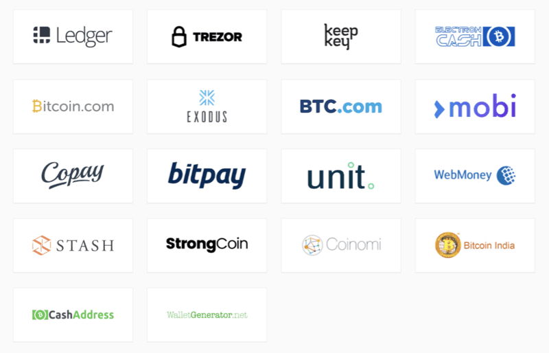 bitcoin mining hardware kit
