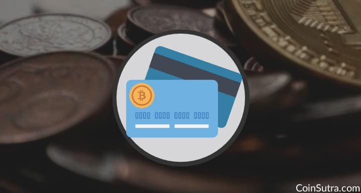 What Are Bitcoin Debit Cards & How Can We Use Them?