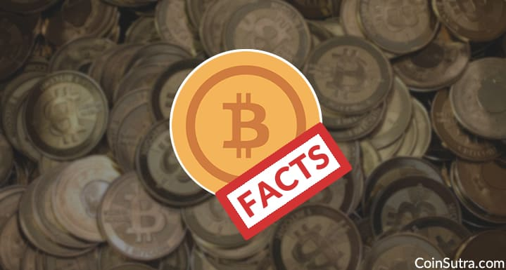 9 Interesting Bitcoin Facts Every Bitcoin Owner Should Know