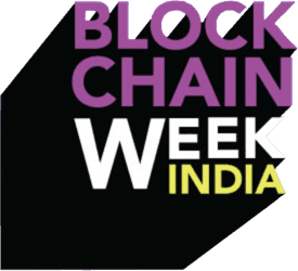 Block Chain Week India