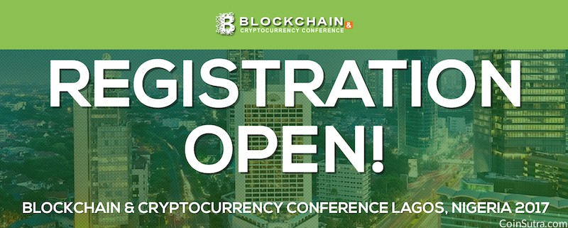 Blockchain and Cryptocurrency Conference