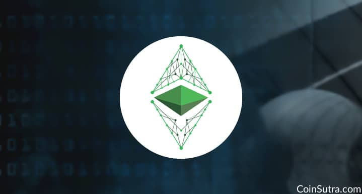 Ethereum Classic (ETC): Everything Beginners Need To Know