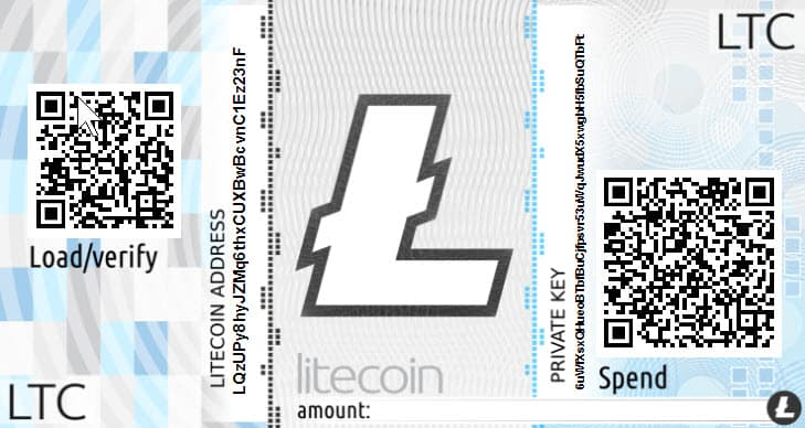 The Top 9 Best Litecoin Wallets For Easy Access Amp Security