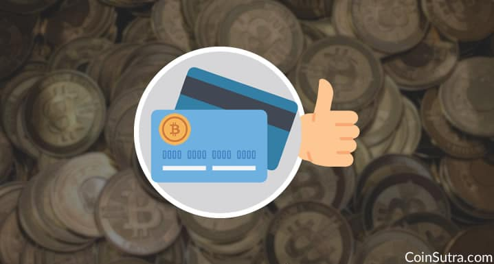 Most Reliable Bitcoin Debit Cards