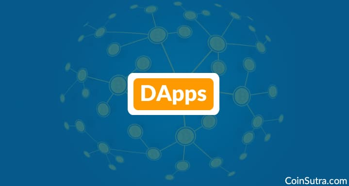 What are DApps (Decentralized Applications)? – The Beginner's Guide