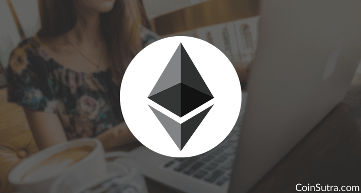 Ethereum: Ether, Ether Gas, Gas Limit, Gas Price & Fees [All you need to know to get into an ICO]