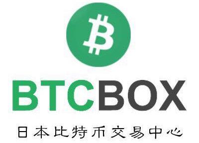 bitcoin trade sell Rwanda