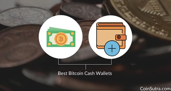 Best Bitcoin Cash Wallets (BCH): Free Money For Every Bitcoiner! WooHoo!