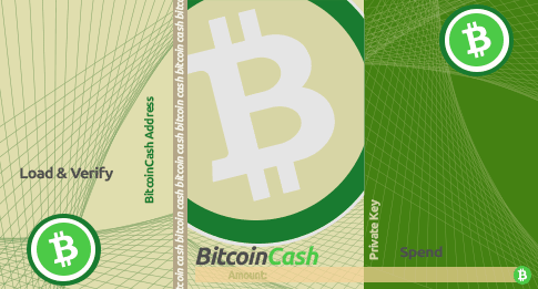 10 Best Bitcoin Cash Wallets Bch Android Windows Ios And Mac -