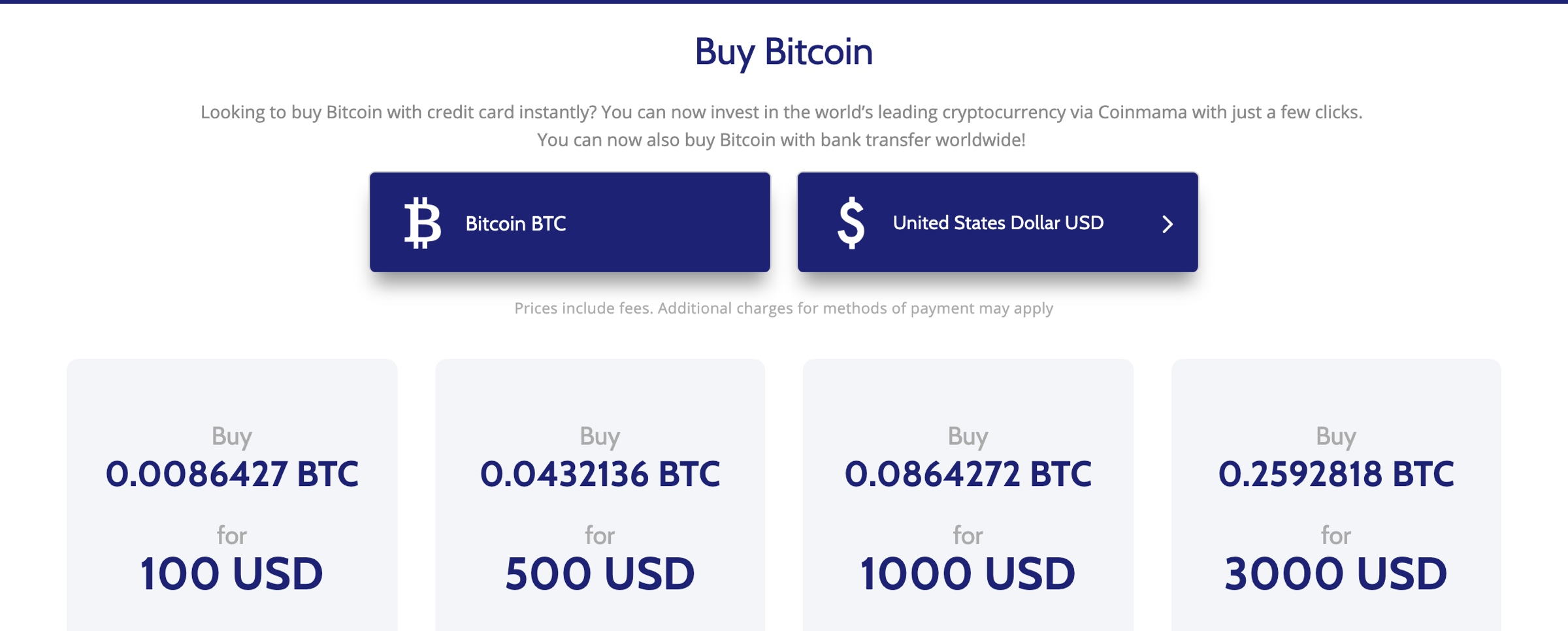 buy cryptocurrency no id