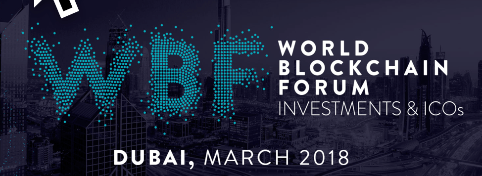 WBF - Investments & ICOs