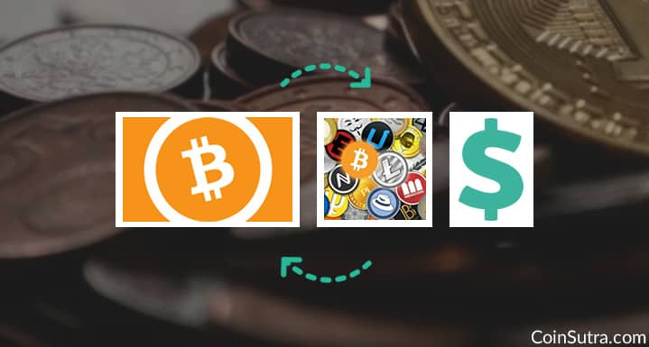 Where To Sell Bitcoin Cash