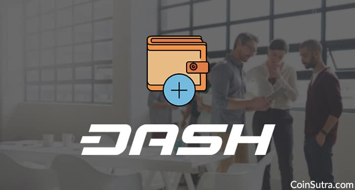 Best DASH Wallets: Safely Storing Your Dash