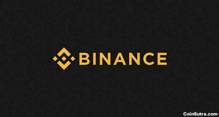 Binance Cryptocurrency: A Unique And Rapidly Growing Crypto Exchange