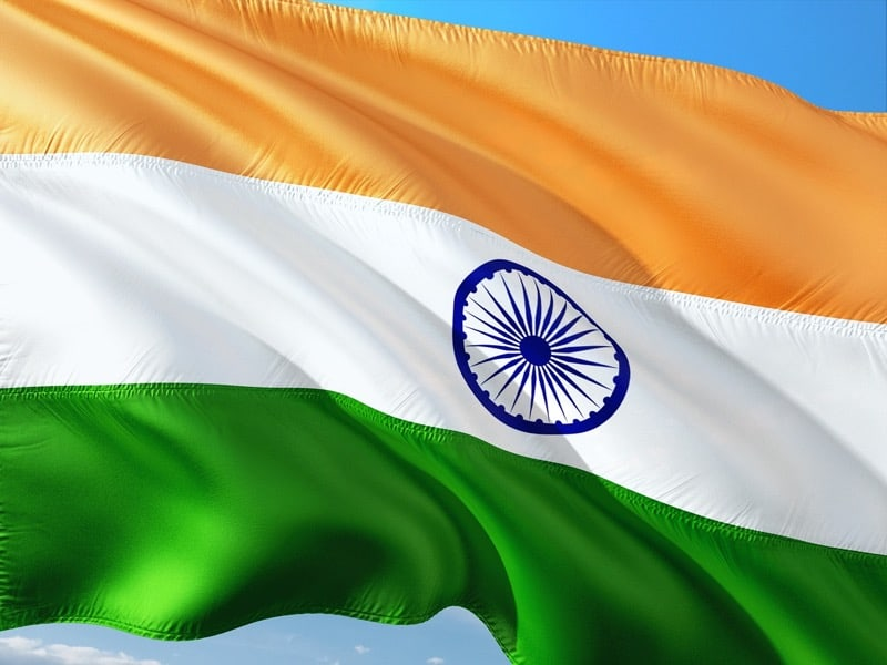 [News] Non-Resident Indians Can Buy Bitcoin In India Using NRO Account