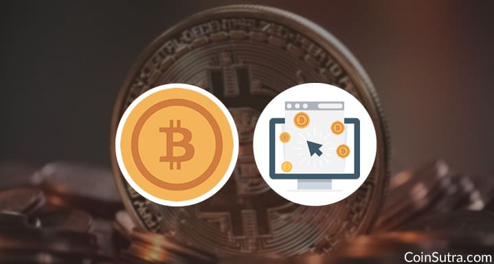 8 Popular Bitcoin Payment Gateways For Merchant Account & Services