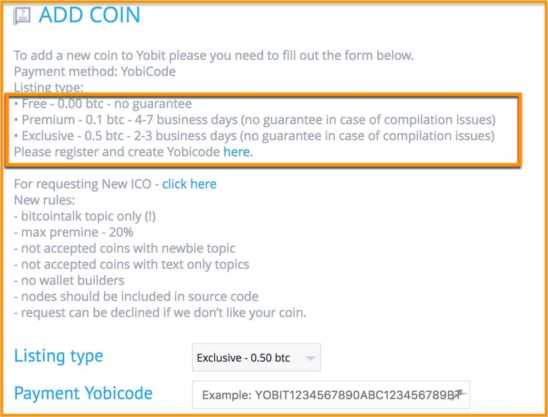 Money exchange forums