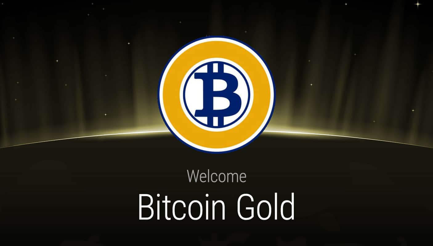 Btcgold mine solo address can exodus wallet trade altcoins welcome understanding bitcoin gold how its different from bitcoin ccuart Gallery