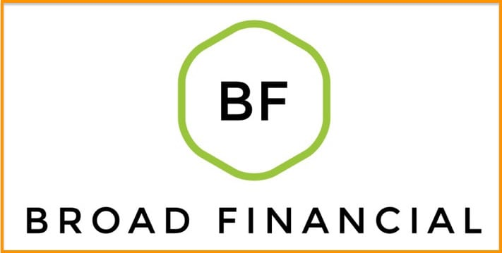Broad-Financials