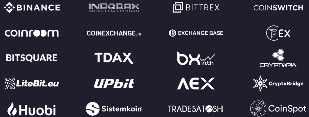 aex exchange cryptocurrency