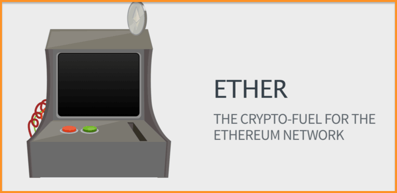 difference-ether-and-ethereum