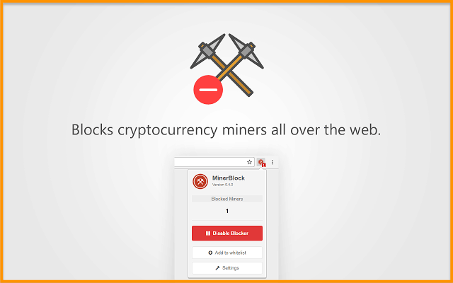 Block-Cryptocurrency-miners-on-web