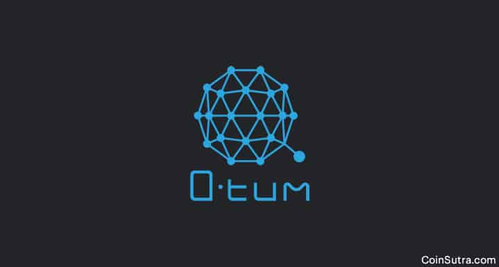 A Detailed Analysis of QTUM Cryptocurrency – Beginners guide