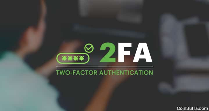 What is 2FA and How Does it Work