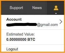 binance-account-details