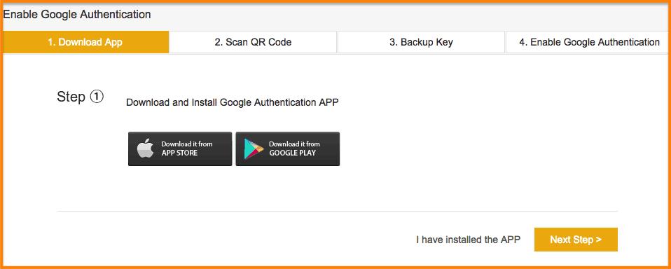 enable_google-authentication-binance