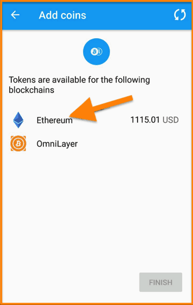 Add-ETH-Tokens
