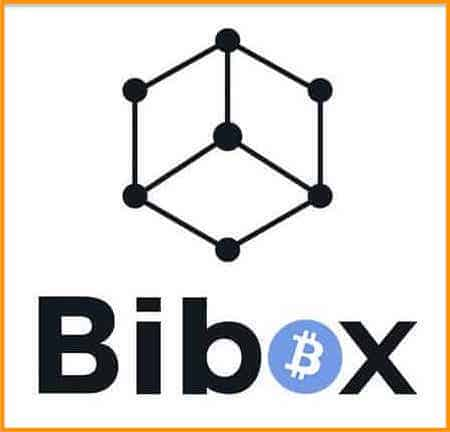 Bibox Exchange