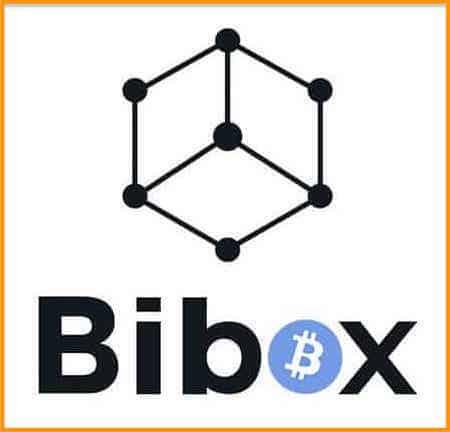 Bibox Exchange