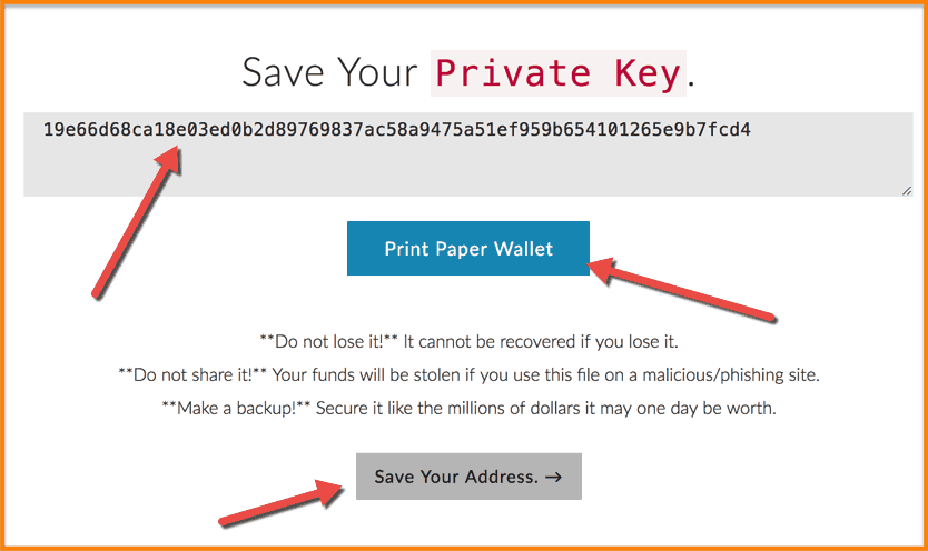 Save-Your-Private-Keys-MEW