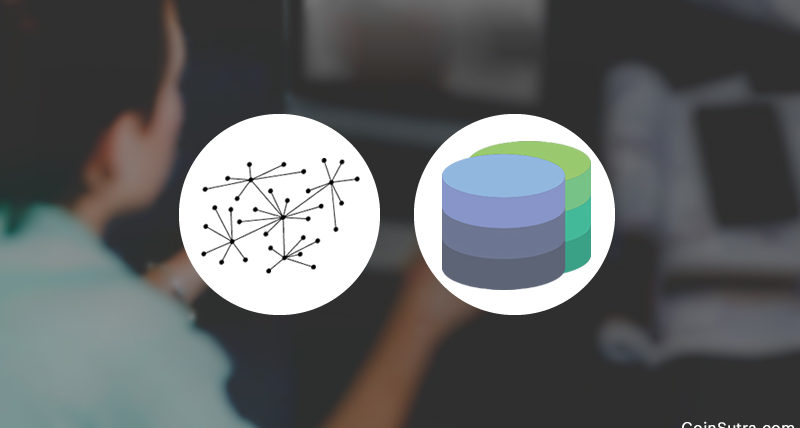 A Look At The Top Decentralized Storage Networks (DSN) & Their Tokens